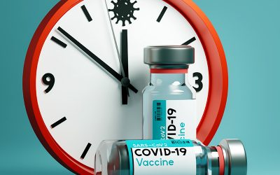 Week in Review: Covid-19 Vaccine Race