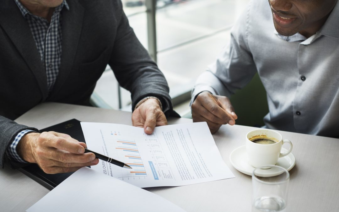 How to become a better financial advisor