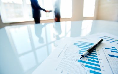 Don't skip your advisory business succession plan